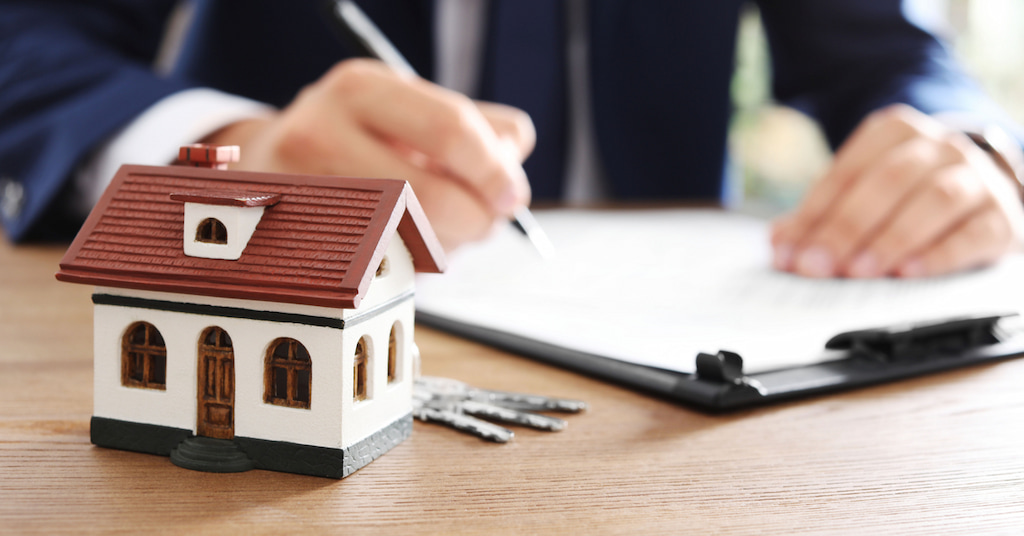 ousting a cotenant-real property questions in MBE exam